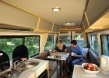 Tips For Buying Your First RV