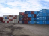 Here's Why You Need to Own Shipping Containers Right Away