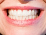 Can I Do Something About My Sensitive Teeth?