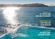 New Guide to Sydney & NSW in Summer