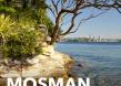 Sydney Travel App Wins Travel Journalism Award