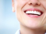 Simple Secrets To A More Confident Smile