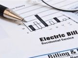 Cut Costs On Your Utility Bills This Year