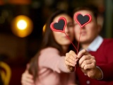 2019's Unforgettable Valentine's Day Ideas In Sydney