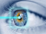 How to Choose the Best Lasik Surgeon?? It's as easy as it can get!