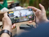 Google's New Pixel 5 is 5G Ready, but is it Good for Gamers?