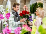 Great Tips For Buying Flowers For Valentine's Day