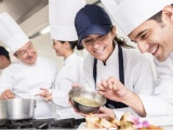 What Qualifications Are Required to Work as a Chef in Australia?