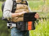 How to Choose the Best Fishing Backup & Tackle Box