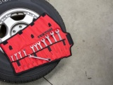 Easy Ways to Stop Your Mechanic from Ripping You Off