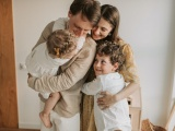 Estate Planning for Blended Families: 6 Tips on Getting It Right