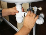 How to Avoid Blocked Drains and Stinky Overflow