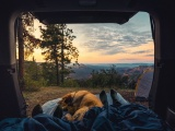 Post-Coronavirus Camping - 5 Tips To Help You Have A Safe And Happy Camping Trip