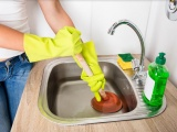 10 Tips for Clearing a Blocked Drain