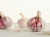 Garlic In Your Life: The Health Benefits and How To Grow Your Own Garlic