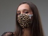 Wear a Mask and protect yourself in Style