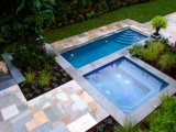 Design a Pool to Fit Your Space