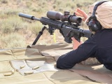 What To Consider When Choosing A Rifle Scope You Actually Need