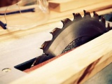 What to Look for When Buying a Table Saw