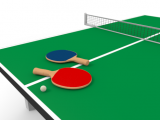 3 of the most common beginner's mistakes in table tennis