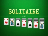 Think You Know Classic Solitaire Inside out? Here Are Some Interesting Facts You've Probably Never Heard of