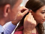How Do You Know If You Need A Hearing Aid?