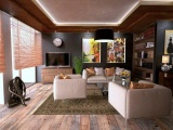 DIFFERENT TIPS FOR YOUR SITTING ROOM