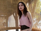 Could Rose Byrne Become One of the Best Australian Actresses of All Time?