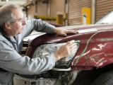 What You Should Know About Front End Smash Repairs