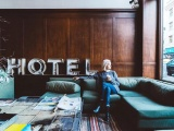 How To Get The Best Hotel Experience And Save Money