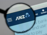 ANZ Access Advantage card review