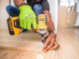 8 Essential Woodworking Tools You Need in Your Arsenal